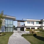 Edificio Nuovo 002