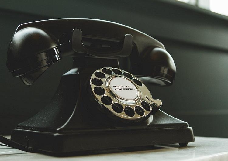 TELEFONI AMPLIFICATI